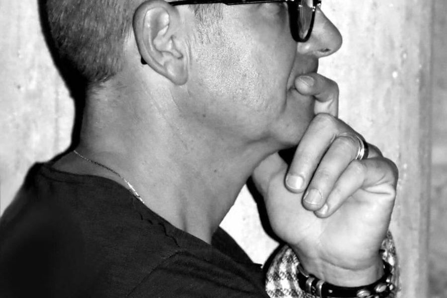 Arte e Cultura: Agostino Monteferrante espone per 'stART'
