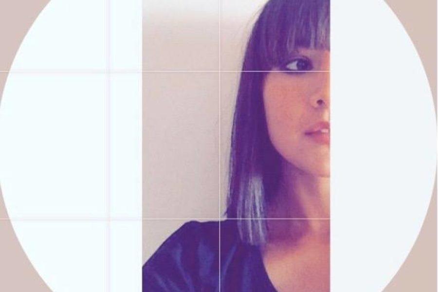 Arte e Cultura:  'stART' espone Lilliana Fabrizio